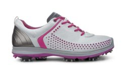 Women's BIOM G 2 Golf Shoes