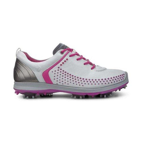 ECCO Women's BIOM G 2 Golf Shoes
