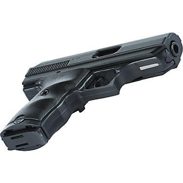 Hi-Point Firearms 9mm Pistol