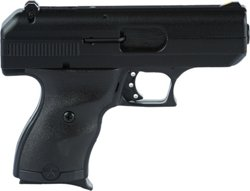 Hi-Point Firearms 9mm Pistol