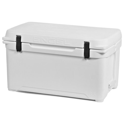 Engel 65 DeepBlue Roto-Molded High-Performance Cooler