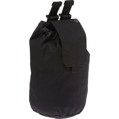 5.11 Tactical™ Large Drop Pouch