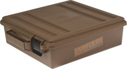 Case-Gard Small Ammo Crate