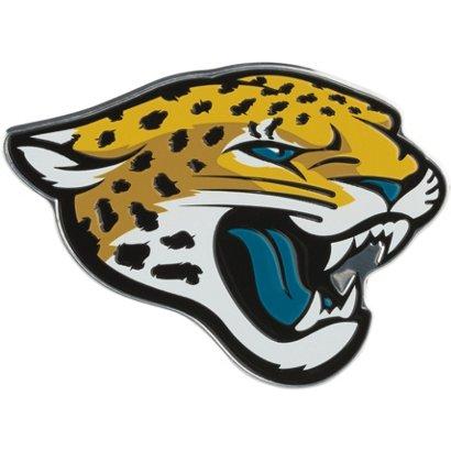 Team ProMark Jacksonville Jaguars Color Emblem | Academy