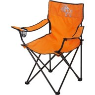 Logo™ Sam Houston State University Quad Chair