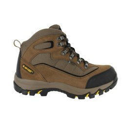 Men's Skamania Mid Waterproof Hiking Boots