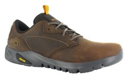 V-Lite Walk-Lite Witton Casual Shoes