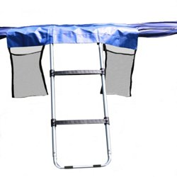 Skywalker Trampolines Dual Accessory Kit