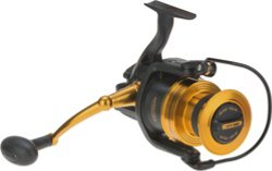 Spinfisher V Spinning Reel Right-handed