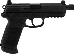 FNX-45 Tactical .45 ACP Semiautomatic Pistol