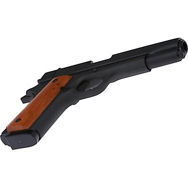 Rock Island Armory M1911-A1 GI  45 ACP Semiautomatic Pistol