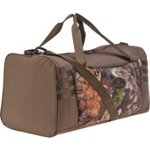 Game Winner® Camo Duffel Bag - view number 2