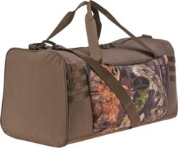 Game Winner® Camo Duffel Bag
