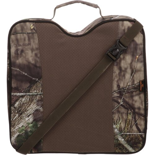 Game Winner Mossy Oak Infinity Extra-Large Seat Cushion