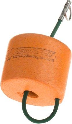 Hookset Marine Gear Accessory Float