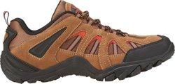 Magellan Outdoors Men's Prowler Hiking Shoes