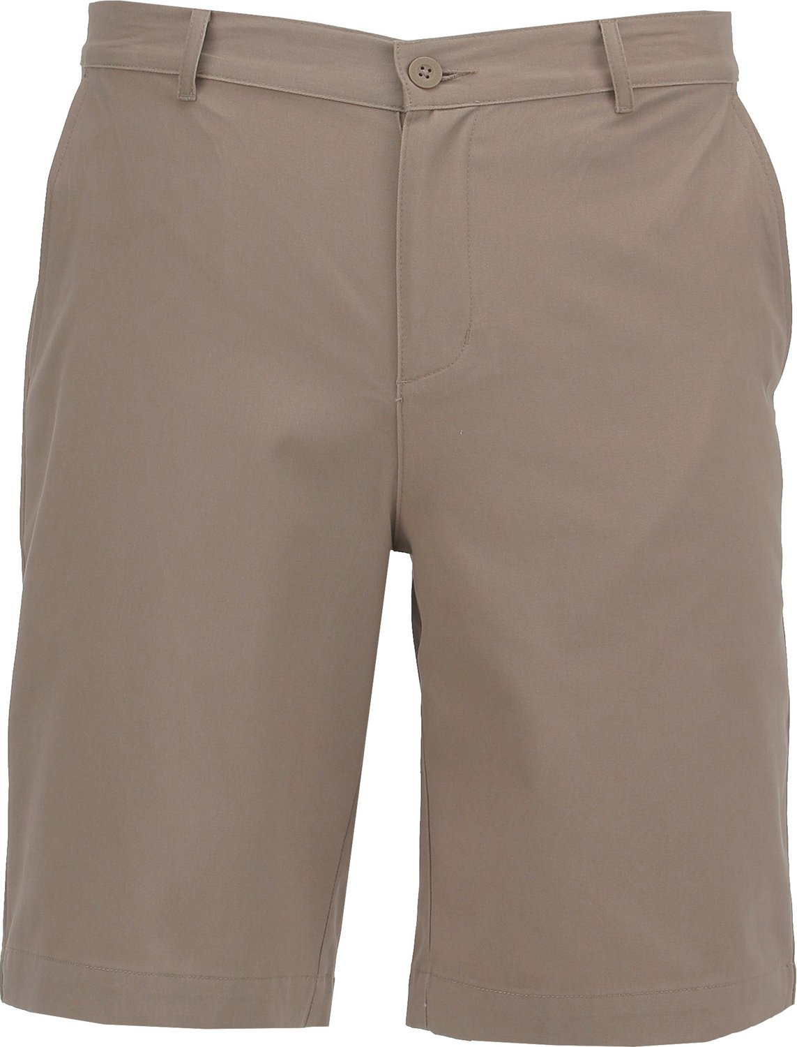 Display product reviews for Austin Trading Co. Men's Uniform Flat Front Twill Short