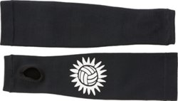 Tandem Sport Adults' Volleyball Passing Sleeves 2-Pack