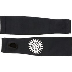 Adults' Volleyball Passing Sleeves 2-Pack
