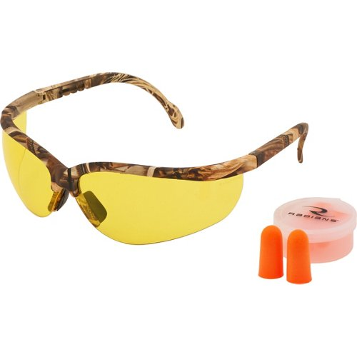 Radians Adults' Hunters Kit™