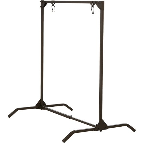 Allen Company Universal Target Stand