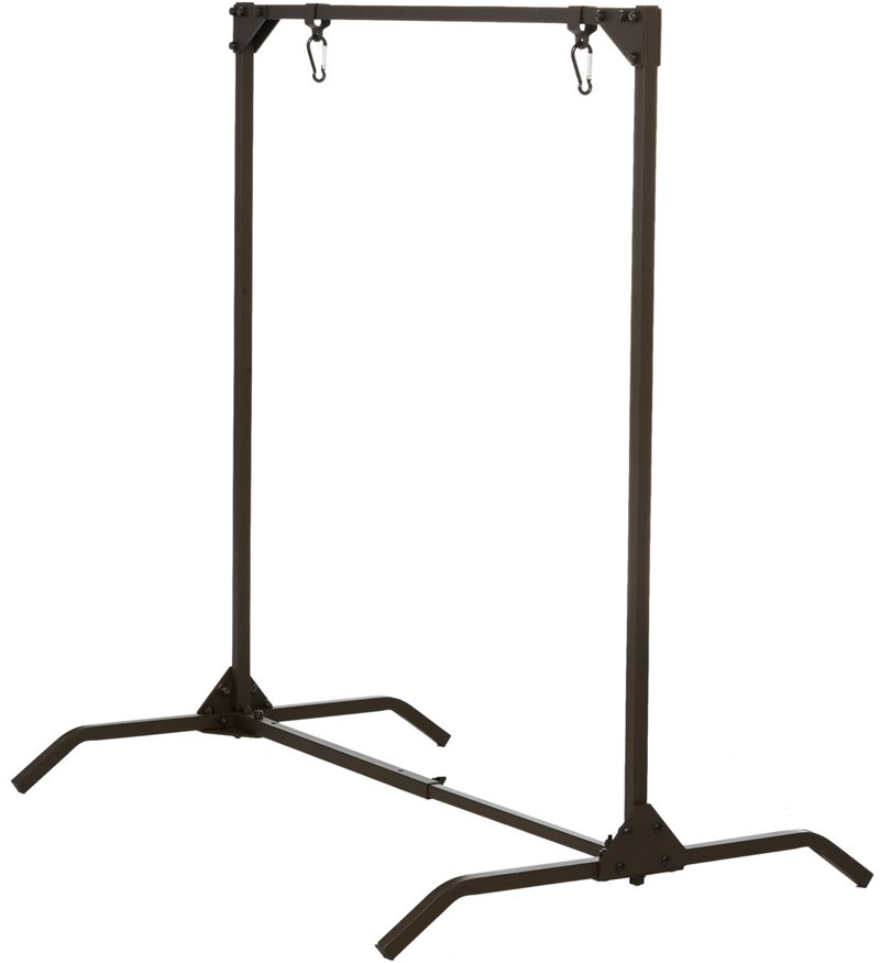 Allen Company Universal Target Stand - Archery, Targets at Academy Sports thumbnail