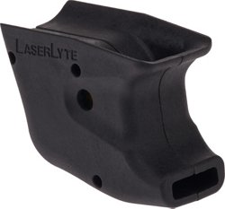 LaserLyte Glock 42, 43, 26, 27 Laser Sight and Trainer