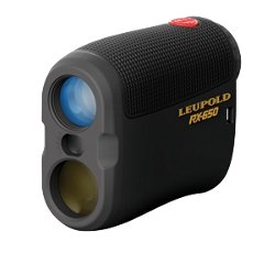 Leupold Hot Deals