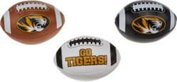 Rawlings Boys' University of Missouri 3rd Down Softee 3-Ball Football Set