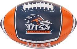 "Rawlings University of Texas at San Antonio 8"" Goal Line Softee Football"