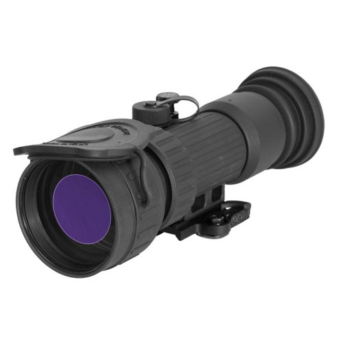 ATK PS28-3 1 x 60 NightVision Clip-On