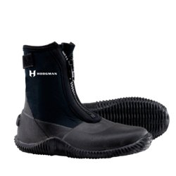 Hodgman Adults' Neoprene Wade Shoes