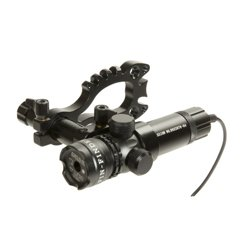 Fin-Finder Light Stryke 2.0 Bowfishing Laser Sight