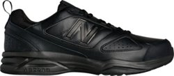 Men's 623 Training Shoes