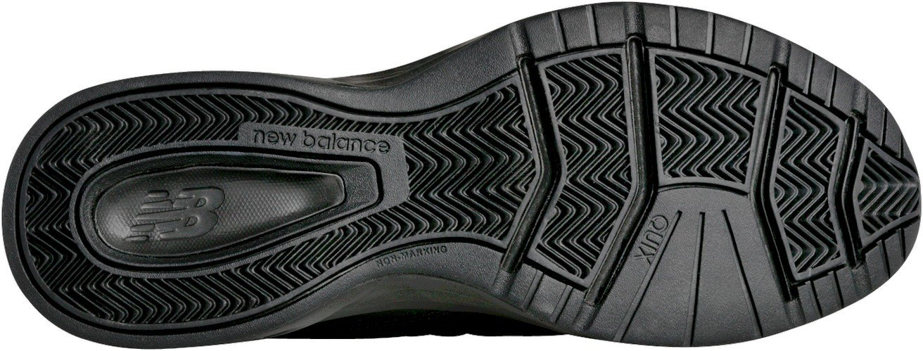 New Balance Men's 623 Training Shoes - view number 4
