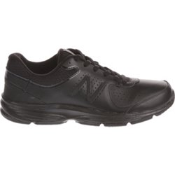 Men's 411 Walking Shoes