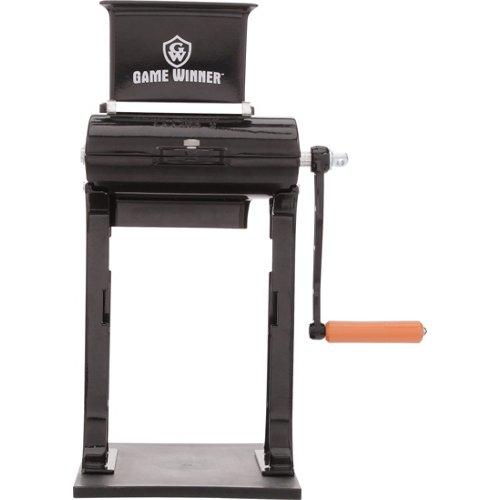 Game Winner® Meat Tenderizer and Jerky Slicer