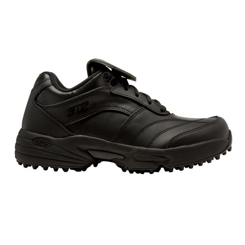 3N2 Men's Reaction Lo Officiating Shoes