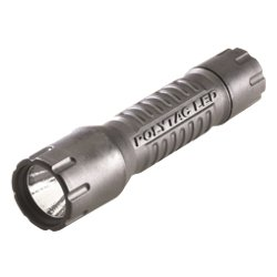 Polytac® LED Flashlight