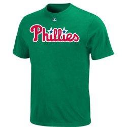 Majestic Philadelphia Phillies