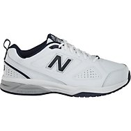 Men's Shoes by New Balance