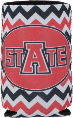 Kolder Arkansas State University Kolder Kaddy