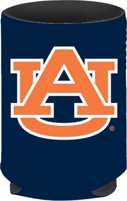 Kolder Auburn University Kolder Kaddy