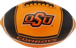 "Rawlings® Oklahoma State University 8"" Goal Line Softee Football"
