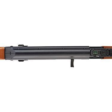 Mossberg® Blaze 47  22 LR Semiautomatic Rifle