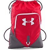 4f8fb18172e6 Under Armour Undeniable Sackpack