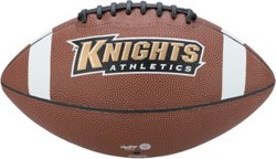 Rawlings® University of Central Florida RZ-3 Pee Wee Football