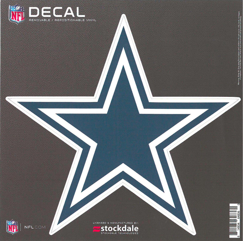 4398cb1495cff2 Dallas Cowboys Gear | Dallas Cowboys Shop, Dallas Cowboys Fan Gear ...