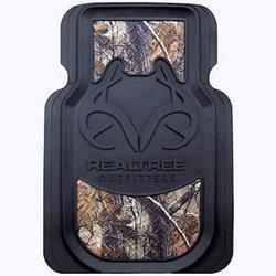 Realtree Xtra® Camo Floor Mat