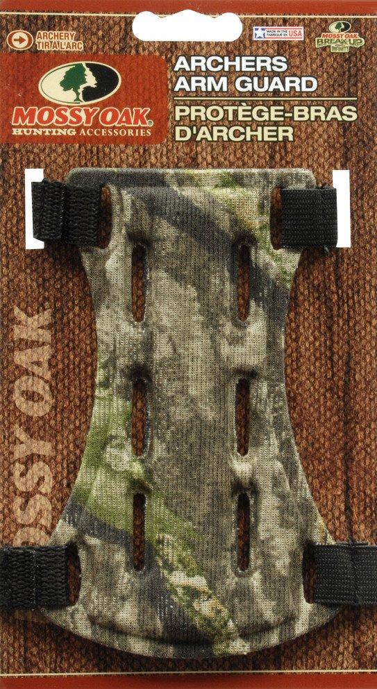 Mossy Oak Archers Arm Guard